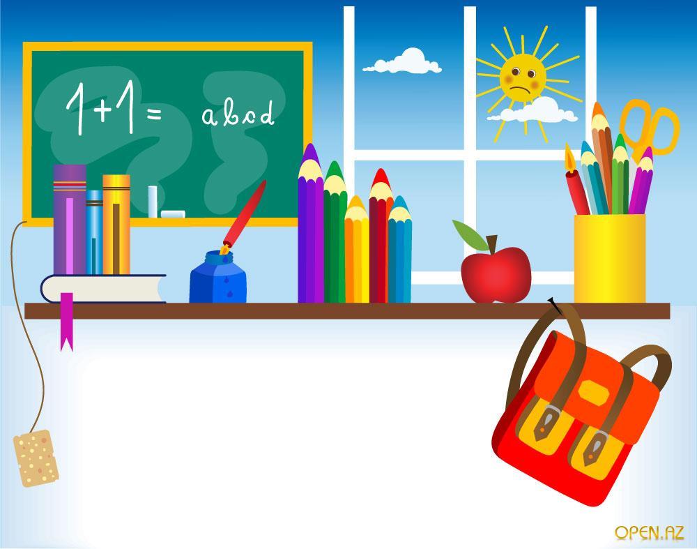 1263645929_clipart-school2