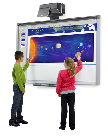 smart-board-800-series_1